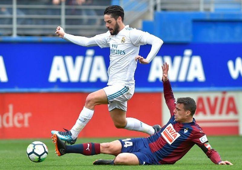 https: img-o.okeinfo.net content 2018 03 11 46 1870932 hasil-pertandingan-liga-spanyol-jornada-ke-28-tadi-malam-sIjCBKSjQl.jpg