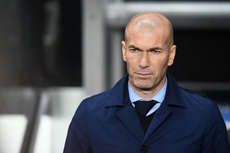 https: img-o.okeinfo.net content 2018 03 11 46 1870991 zidane-akui-madrid-masih-berpeluang-jadi-juara-liga-spanyol-2017-2018-61sMD2dO8m.jpg