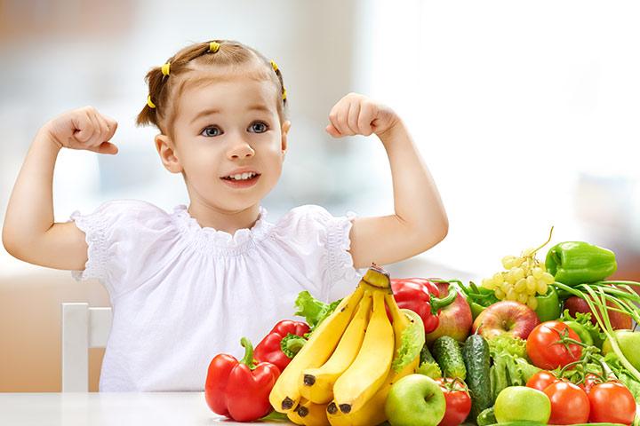 https: img-o.okeinfo.net content 2018 03 11 481 1871027 pentingnya-edukasi-konsumsi-makanan-sehat-higienis-untuk-jaga-pertumbuhan-anak-indonesia-zUEezkOiKZ.jpg