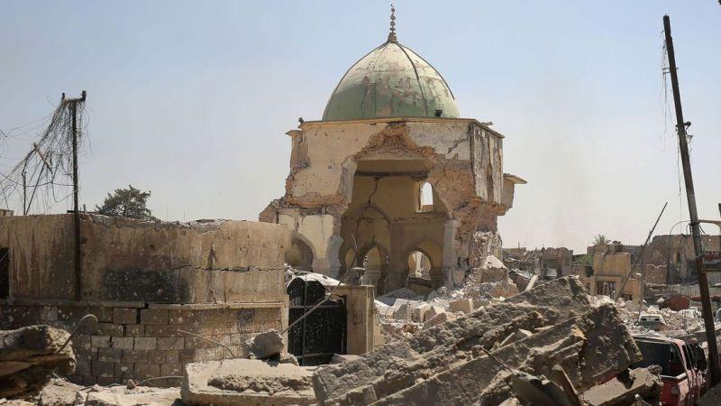 https: img-o.okeinfo.net content 2018 03 12 18 1871247 uea-tawarkan-bantuan-restorasi-masjid-bersejarah-irak-uBa4GlRcCY.jpg