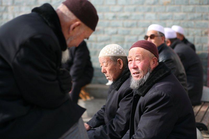 https: img-o.okeinfo.net content 2018 03 12 18 1871610 pejabat-asosiasi-islam-china-ingatkan-bahaya-radikalisme-asing-iiQdPbI3uI.JPG