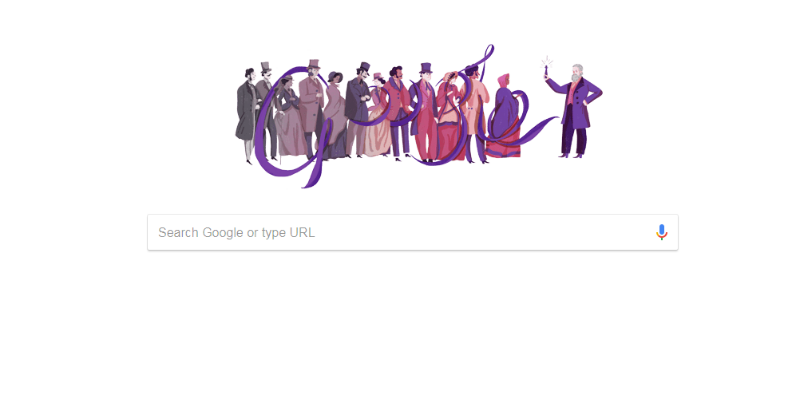 https: img-o.okeinfo.net content 2018 03 12 207 1871313 sir-william-henry-perkin-pria-yang-muncul-di-google-doodle-1lzxNSckt5.png