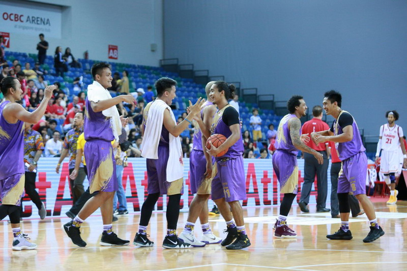 https: img-o.okeinfo.net content 2018 03 12 36 1871190 cls-knights-taklukkan-singapore-slingers-di-abl-2017-2018-2RE4Ug4oH4.jpg