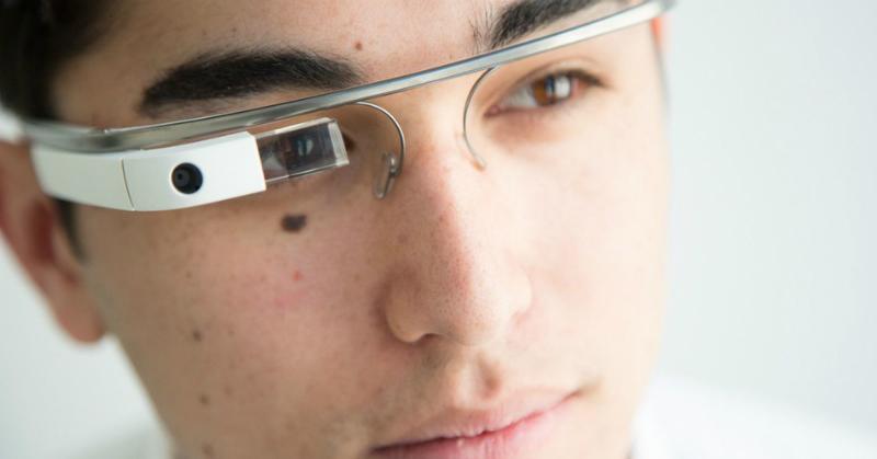https: img-o.okeinfo.net content 2018 03 12 57 1871671 polisi-china-pakai-kacamata-ai-dengan-teknologi-pengenal-wajah-ju6ycKdcMl.jpg