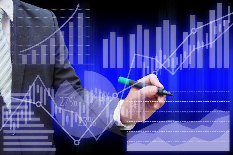 https: img-o.okeinfo.net content 2018 03 13 20 1872257 bi-ramal-pertumbuhan-ekonomi-kuartal-i-2018-lebih-rendah-bVWz7rcJNz.jpg
