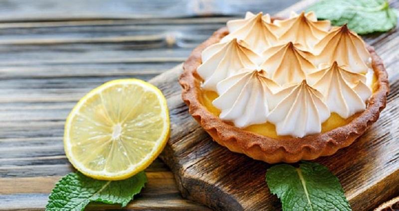 https: img-o.okeinfo.net content 2018 03 13 298 1871939 5-dessert-lezat-prancis-yang-sayang-untuk-dilewatkan-lidah-anda-o4AYcvXlP8.jpg