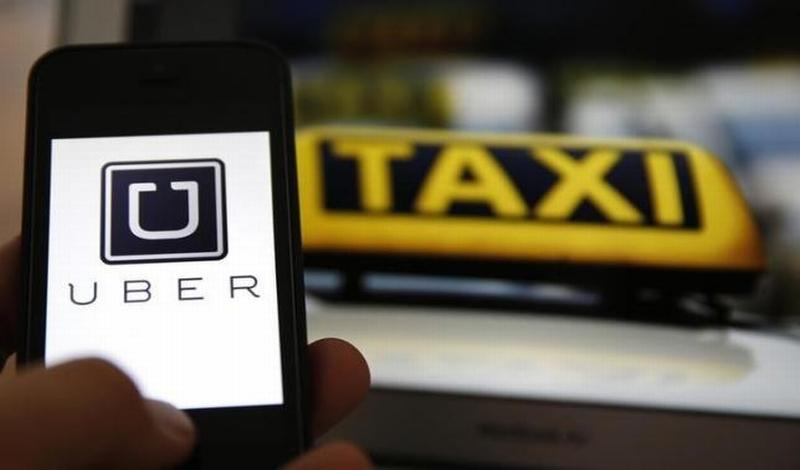 https: img-o.okeinfo.net content 2018 03 13 320 1872305 aturan-taksi-online-masih-diperdebatkan-dpr-bakal-revisi-uu-lalu-lintas-kPxlAeLudU.jpg
