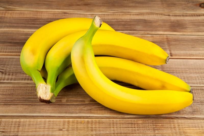 https: img-o.okeinfo.net content 2018 03 13 481 1872073 sederet-manfaat-makan-pisang-untuk-tubuh-sJQi4ktX4Y.jpg