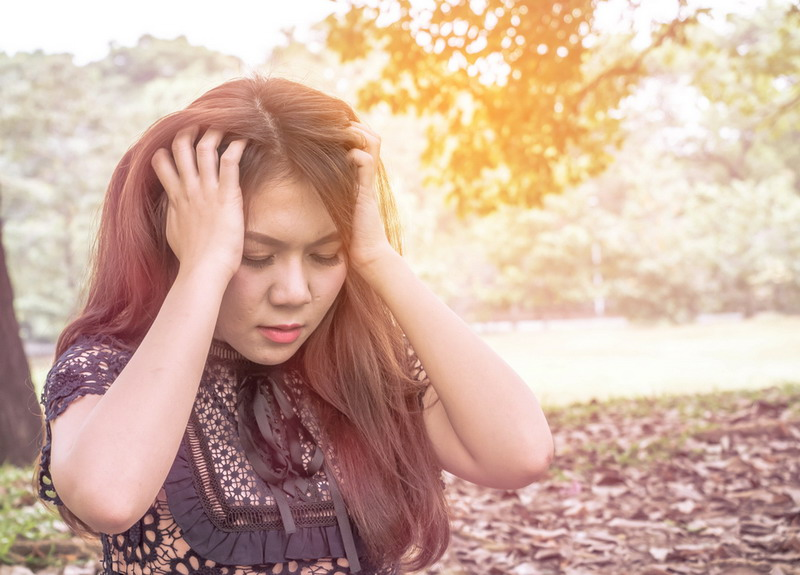 https: img-o.okeinfo.net content 2018 03 13 481 1872140 wanita-paruh-baya-berpinggang-besar-lebih-rentan-cemas-dan-stres-XhqCsdmNmm.jpg