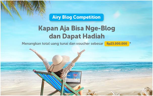 https: img-o.okeinfo.net content 2018 03 13 557 1872067 ikut-airy-blog-competition-2018-pasti-dapat-hadiah-9mnLoR4yMU.jpg
