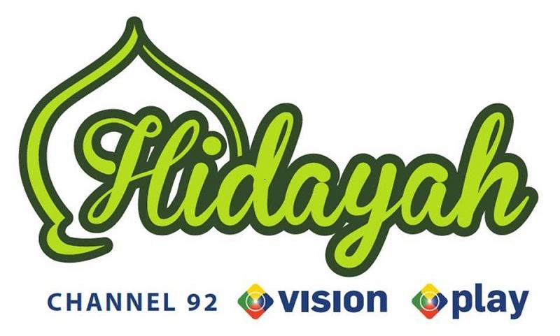 https: img-o.okeinfo.net content 2018 03 13 598 1872300 rebranding-jadi-hidayah-channel-mnc-muslim-kini-tayang-di-malaysia-CdbdSIQ5By.jpeg