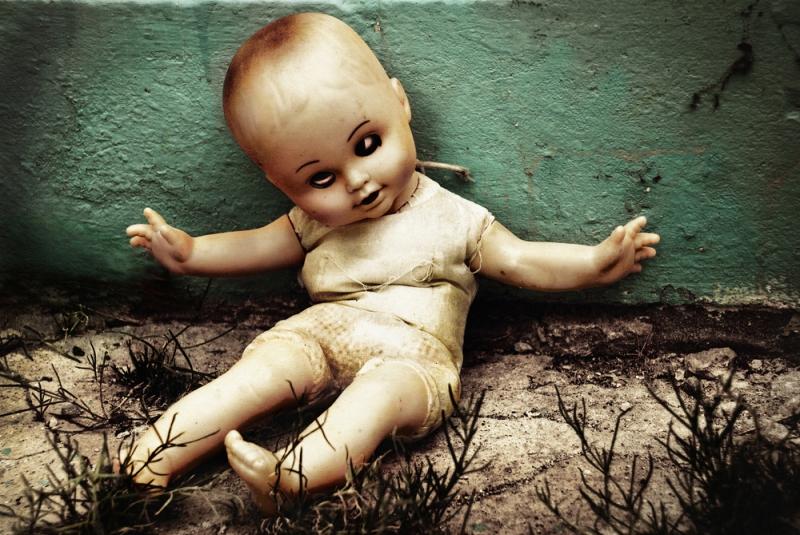 https: img-o.okeinfo.net content 2018 03 14 18 1872614 empat-mayat-bayi-ditemukan-dalam-botol-di-bawah-lantai-rumah-di-tokyo-eAIxZfReFe.jpg