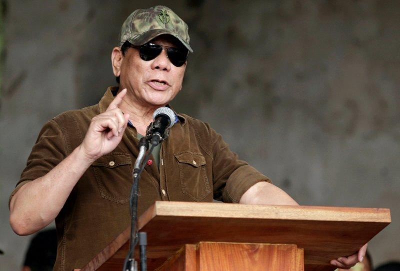 https: img-o.okeinfo.net content 2018 03 14 18 1872705 filipina-akan-keluar-dari-keanggotaan-mahkamah-kriminal-internasional-j6oJzW32Sx.JPG