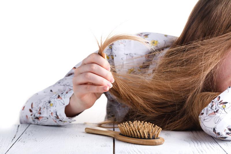 https: img-o.okeinfo.net content 2018 03 14 194 1872624 warna-rambut-terang-pilihan-untuk-anak-muda-OF8SMQq5zg.jpg