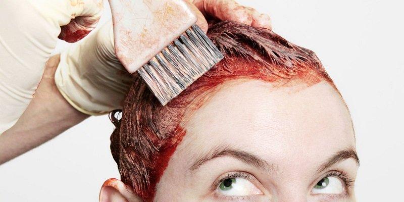 https: img-o.okeinfo.net content 2018 03 14 194 1872843 8-trik-mewarnai-rambut-agar-indah-dan-terawat-lCsumj5R22.jpg