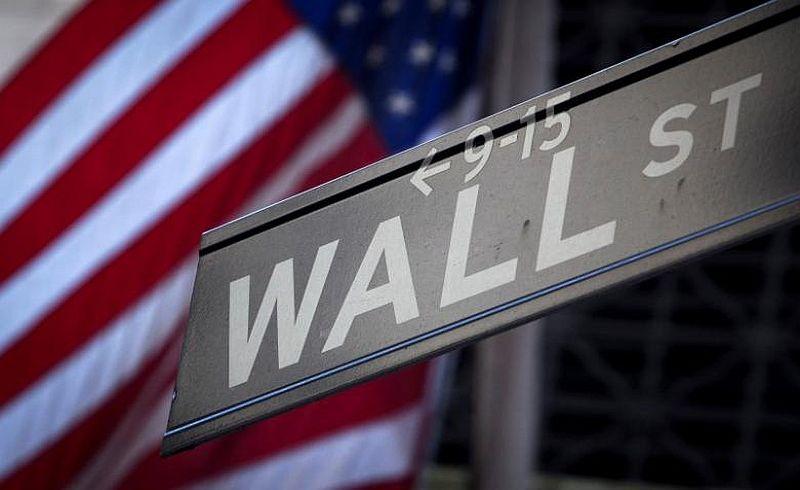 https: img-o.okeinfo.net content 2018 03 14 278 1872436 wall-street-turun-tipis-sambut-data-inflasi-amerika-mYMQeqwSKS.jpg