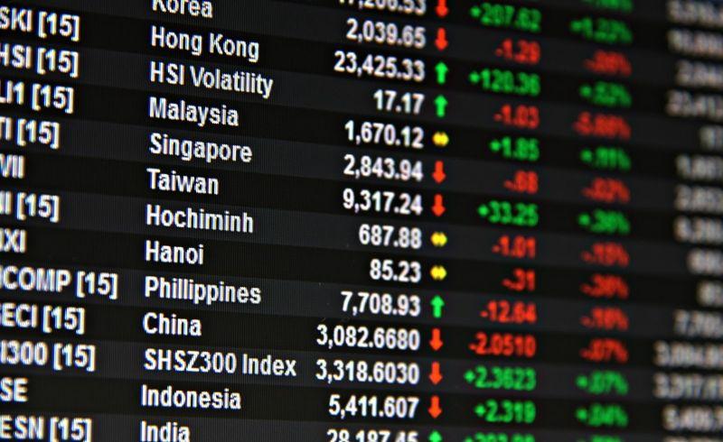 https: img-o.okeinfo.net content 2018 03 14 278 1872438 pasar-saham-asia-dibuka-penuh-kekhawatiran-HYY6dlNAVx.jpg