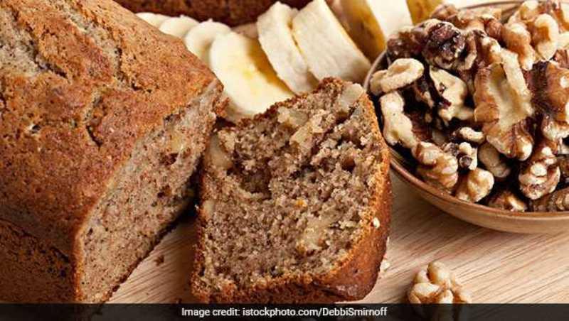 https: img-o.okeinfo.net content 2018 03 14 298 1872526 5-jenis-roti-yang-baik-untuk-kesehatan-anda-pilih-yang-mana-DUItDh0usM.jpg