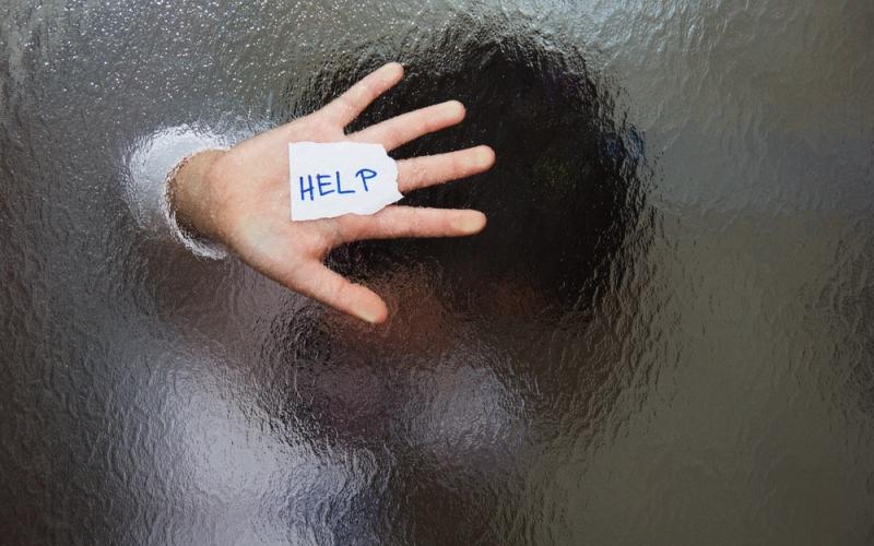 https: img-o.okeinfo.net content 2018 03 14 340 1872583 4-378-kasus-kekerasan-terhadap-perempuan-dan-anak-terjadi-di-aceh-ZJdMSo5Pjb.jpg