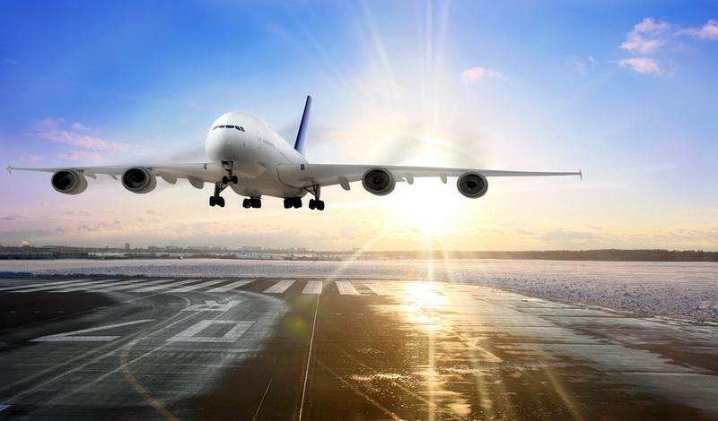 https: img-o.okeinfo.net content 2018 03 14 406 1872554 aturan-bawa-power-bank-di-pesawat-traveler-wajib-baca-96sjUDcj7T.jpg