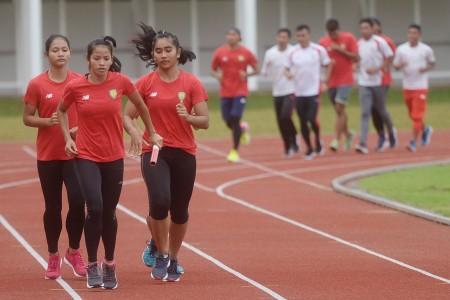 https: img-o.okeinfo.net content 2018 03 14 43 1872390 tim-atletik-indonesia-jalani-pelatnas-di-amerika-serikat-jelang-asian-games-2018-pk565ukdwo.jpg