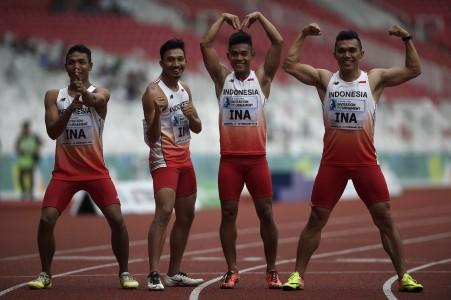 https: img-o.okeinfo.net content 2018 03 14 43 1872409 tim-estafet-putra-indonesia-canangkan-target-di-asian-games-2018-ZmDHSaUoI4.jpg