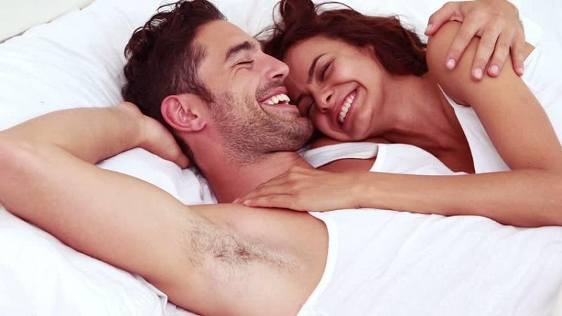 https: img-o.okeinfo.net content 2018 03 14 481 1872362 trik-bikin-istri-liar-di-ranjang-dan-orgasme-berkali-kali-uVFxX5ULNn.jpg