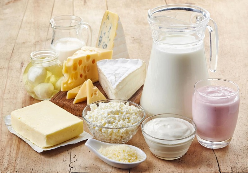 https: img-o.okeinfo.net content 2018 03 14 481 1872806 8-makanan-yang-menyebabkan-peradangan-dan-peningkatan-berat-badan-yVVAbVcqPM.jpg