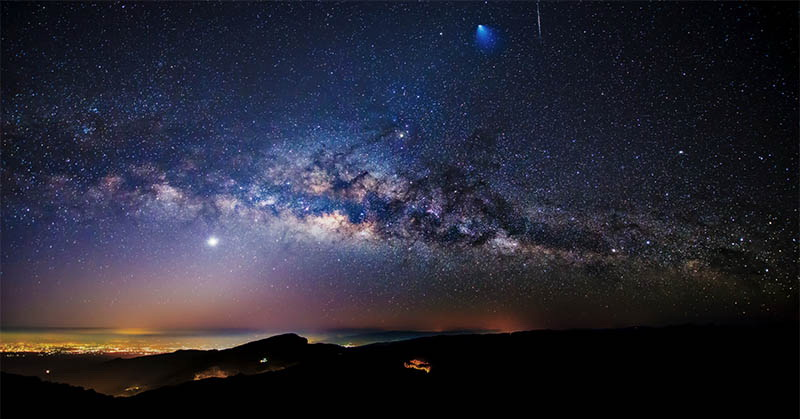 https: img-o.okeinfo.net content 2018 03 14 56 1872349 6-hal-menarik-mengenai-galaksi-bima-sakti-JpUbMfaRQ9.jpg