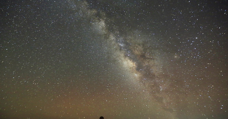 https: img-o.okeinfo.net content 2018 03 14 56 1872738 6-hal-menarik-mengenai-galaksi-bima-sakti-hingga-stephen-hawking-meninggal-dunia-Y3lmkUsCtb.jpg