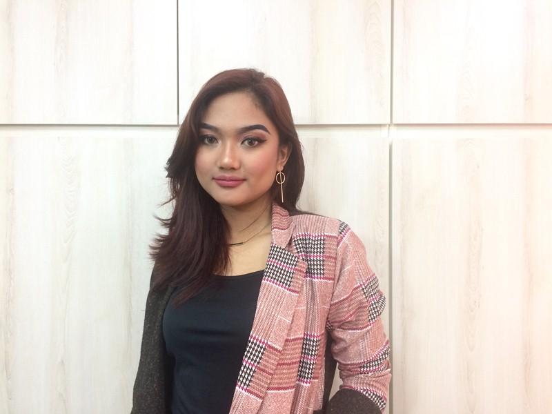 https: img-o.okeinfo.net content 2018 03 14 598 1872926 marion-jola-akui-sempat-tidak-pede-saat-ikut-audisi-indonesian-idol-2018-r2lN2szVji.jpeg