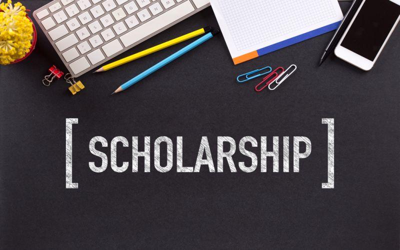https: img-o.okeinfo.net content 2018 03 14 65 1872761 malaysia-tawarkan-5-000-beasiswa-untuk-pelajar-indonesia-a4PHsXS0NT.jpg