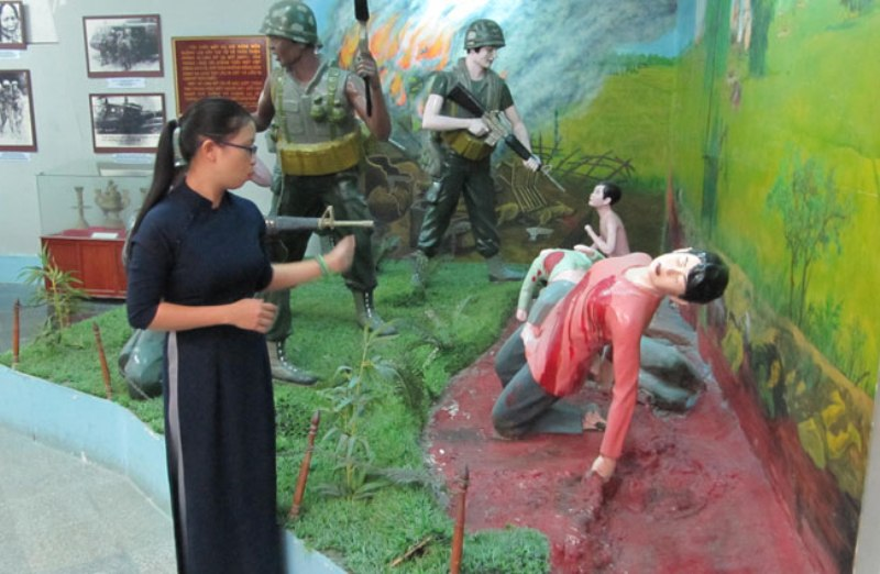 https: img-o.okeinfo.net content 2018 03 15 18 1873450 tentara-as-bantai-500-warga-sipil-desa-my-lai-di-vietnam-c2BdpPpnQq.jpg