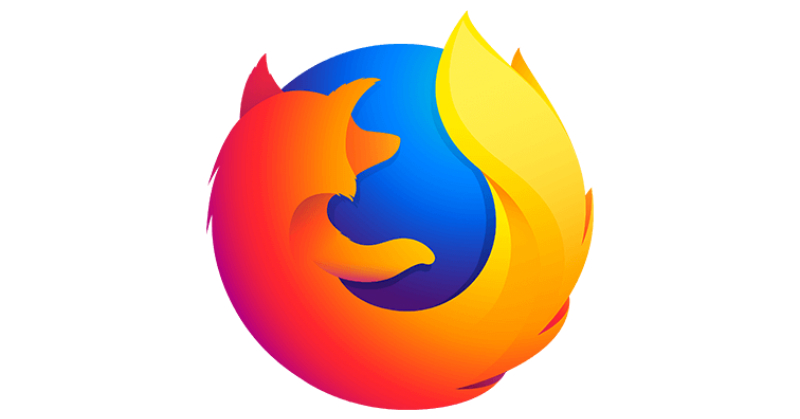 https: img-o.okeinfo.net content 2018 03 16 207 1873581 mozilla-update-firefox-ke-versi-59-bisa-blokir-pop-up-menyebalkan-yrJ3Q8THa8.jpg