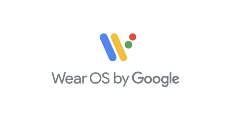 https: img-o.okeinfo.net content 2018 03 16 207 1873879 google-ganti-nama-android-wear-jadi-wear-os-iDoWIjVKEn.jpg