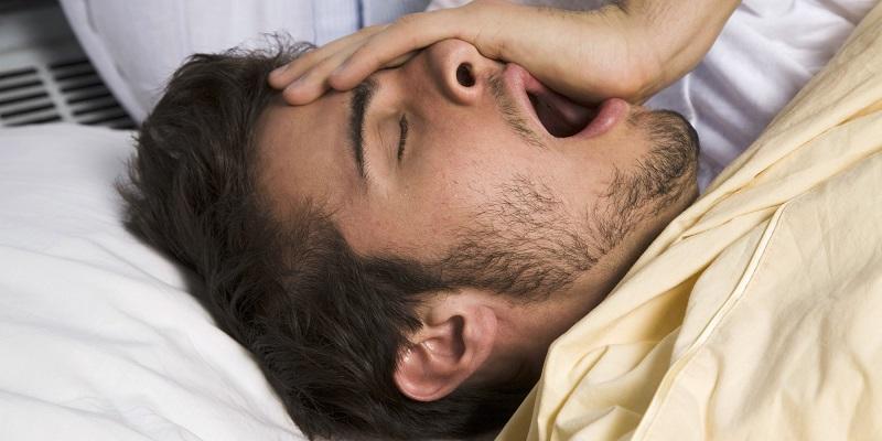 https: img-o.okeinfo.net content 2018 03 16 481 1873928 5-ancaman-penyakit-jika-anda-tidur-kurang-dari-8-jam-setiap-malam-O9m20m94hZ.jpg