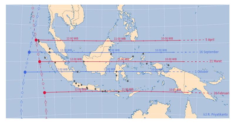 https: img-o.okeinfo.net content 2018 03 16 56 1873790 indonesia-bakal-hadapi-hari-tanpa-bayangan-pada-21-maret-ENJ3F7cte0.jpg