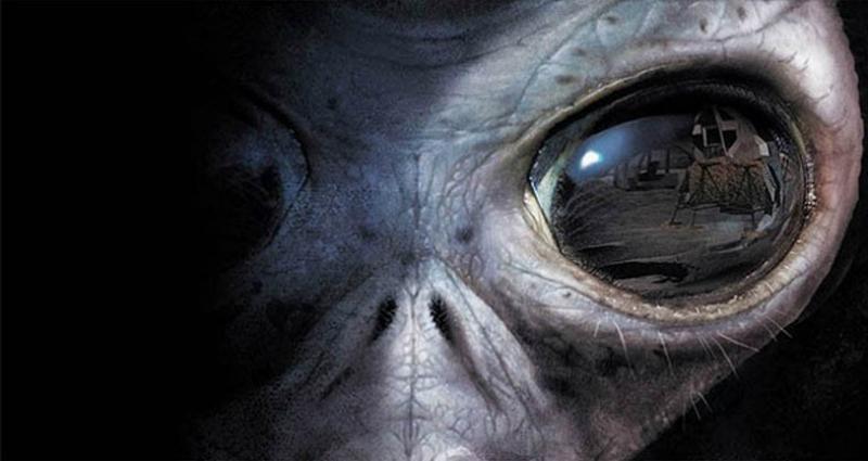 https: img-o.okeinfo.net content 2018 03 17 56 1874229 ilmuwan-terima-sinyal-alien-terbesar-pada-saat-ini-rk0uktkaxB.jpg