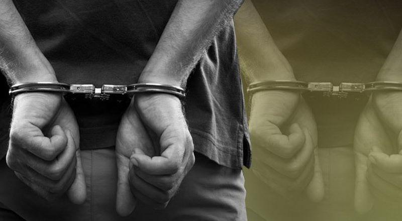 https: img-o.okeinfo.net content 2018 03 18 340 1874469 simpan-1-kg-sabu-di-sepatu-mahasiswa-aceh-ditangkap-di-bandara-sultan-iskandar-muda-DeOG67iyKq.jpg