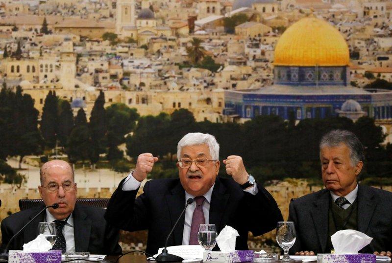 https: img-o.okeinfo.net content 2018 03 20 18 1875187 presiden-palestina-sebut-dubes-as-untuk-israel-anak-anjing-Xq9T6gi0AM.JPG