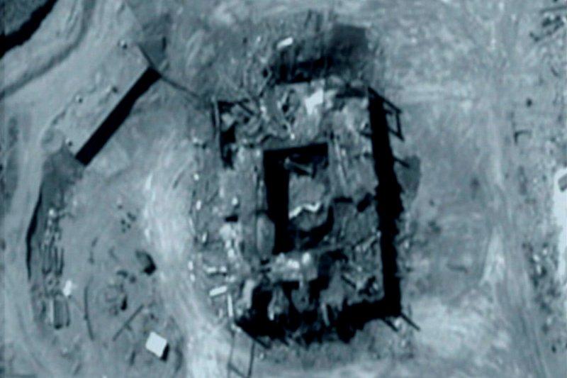 https: img-o.okeinfo.net content 2018 03 21 18 1875774 militer-israel-akui-hancurkan-reaktor-nuklir-suriah-pada-2007-CD3EA6VRIs.JPG