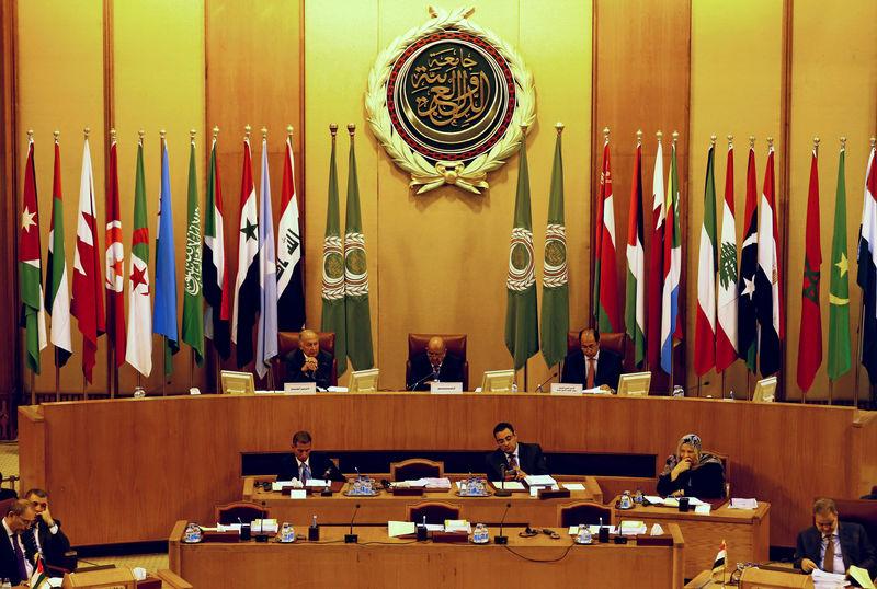 https: img-o.okeinfo.net content 2018 03 21 18 1876167 73-tahun-lalu-enam-negara-bentuk-organisasi-liga-arab-IWBPFIrN6V.jpg