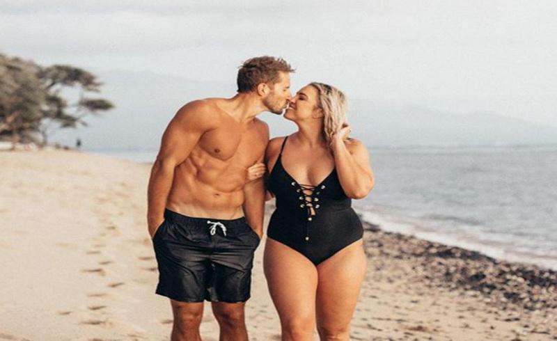 https: img-o.okeinfo.net content 2018 03 21 196 1875782 punya-suami-ganteng-perempuan-size-plus-ini-buktikan-cinta-tak-harus-berdasarkan-fisik-ZuB625N9yx.jpg