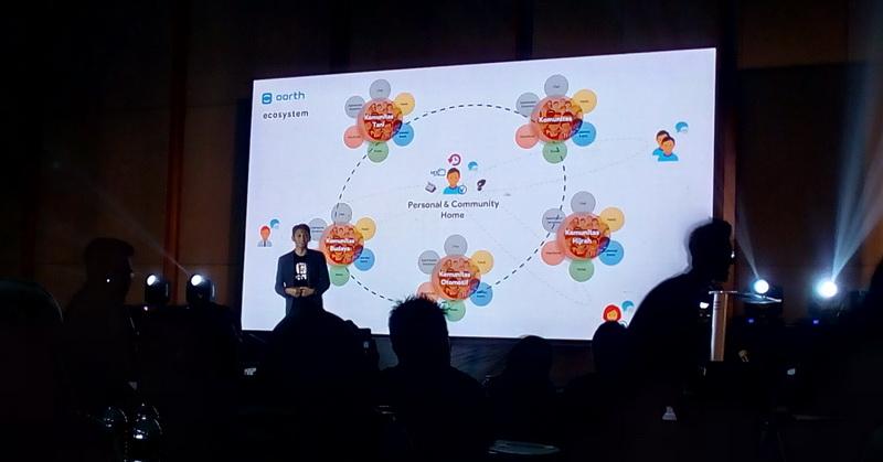 https: img-o.okeinfo.net content 2018 03 21 207 1875956 tiga-pemuda-asal-solo-ciptakan-aplikasi-medsos-asli-indonesia-ySKpCGblCX.jpg