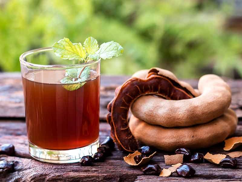 https: img-o.okeinfo.net content 2018 03 22 481 1876574 khasiat-rutin-minum-air-asam-jawa-setiap-pagi-untuk-kesehatan-QpJxQ2vqFN.jpg