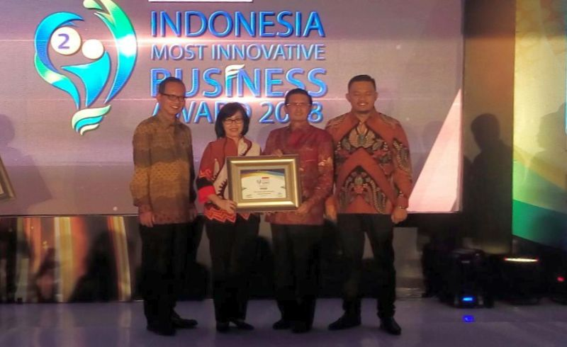 https: img-o.okeinfo.net content 2018 03 23 320 1877218 mnc-sky-vision-raih-penghargaan-most-innovative-business-award-2018-Up0V9TsF1Q.jpg
