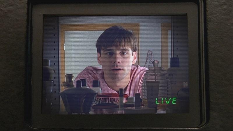https: img-o.okeinfo.net content 2018 03 23 406 1877179 5-film-ini-sukses-ramalkan-masa-depan-sudah-anda-tonton-semuanya-aZJGlCd9b8.jpeg