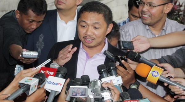 https: img-o.okeinfo.net content 2018 03 25 337 1877709 anis-matta-sebut-indonesia-bisa-kembali-menjadi-leader-di-asean-iJ2yIMGRGy.jpg
