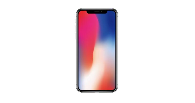 https: img-o.okeinfo.net content 2018 03 25 57 1877641 apple-serius-garap-penerus-iphone-x-dengan-banderol-murah-3YafX4CPsF.png