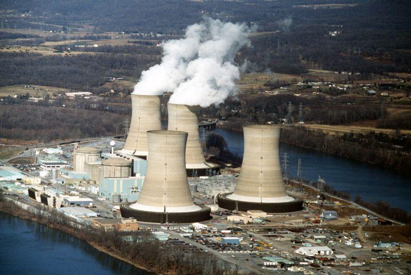 https: img-o.okeinfo.net content 2018 03 27 18 1878769 reaktor-nuklir-as-bocorkan-zat-radioaktif-akibat-kepanasan-WxgluN84L3.jpg